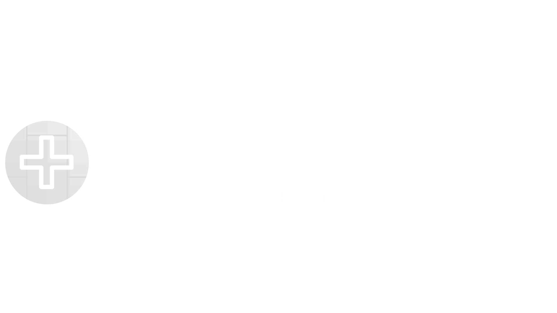 Fremont First UMC