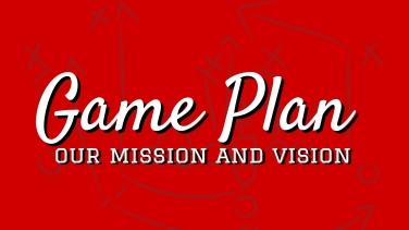 2018.7_ Game Plan